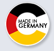 POLYTECH Made in Germany